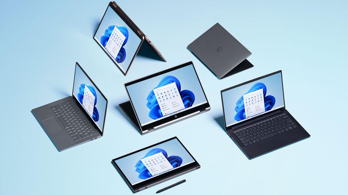 Windows 11 Geliştirici Önizleme Sürümü 1 Yayınlandı!