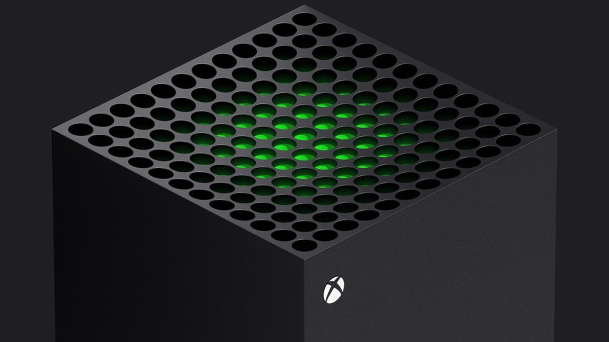 Xbox Series X Mini Buzdolabı Özellikleri, Fiyatı ve Çıkış Tarihi