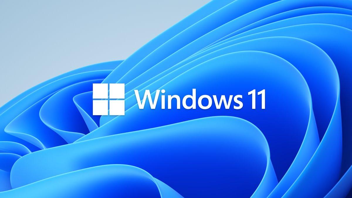Windows 11 Mavi Ekran Hatasını Ortadan Kaldırıyor: Artık Siyah Olacak