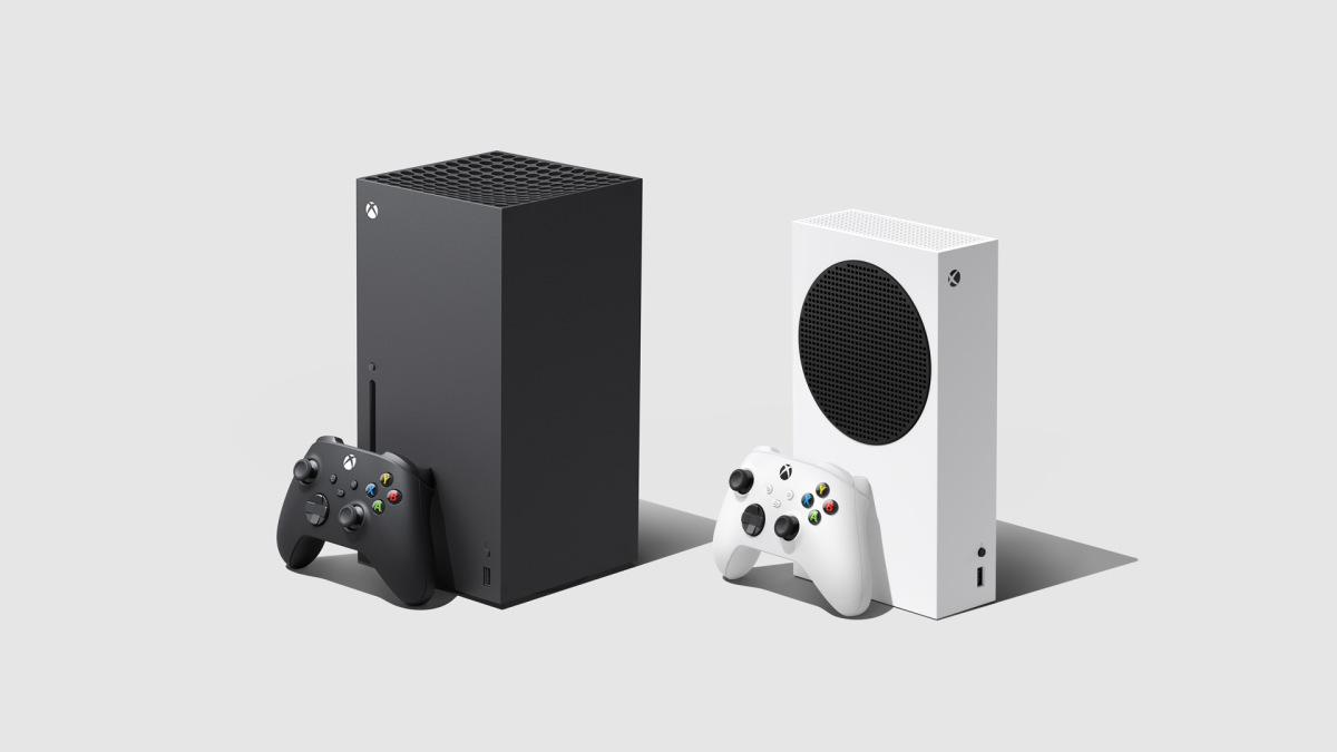 Xbox Series En Hızlı Satılan Xbox Oldu