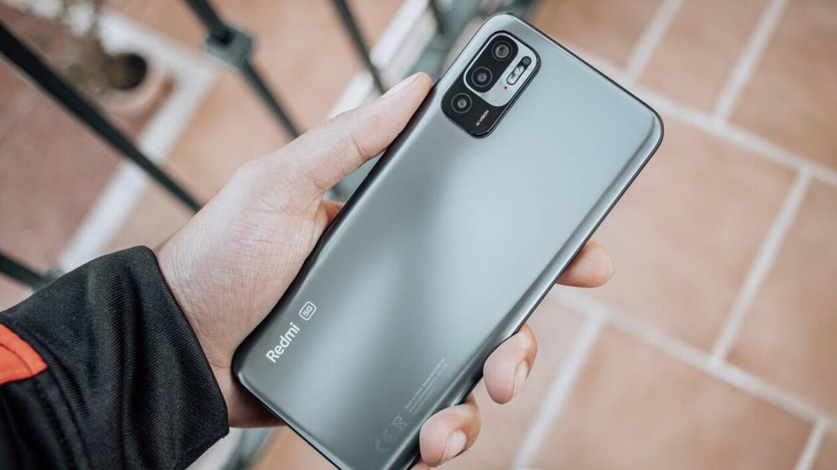 Redmi Note 10 5G Özellikleri, Fiyatı ve Çıkış Tarihi