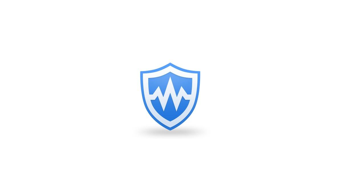 PC Hızlandırma Programı Wise Care 365