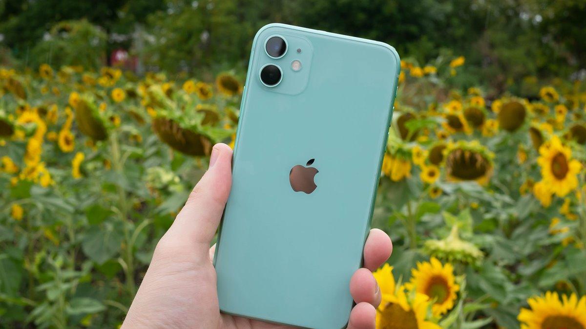 Apple iPhone 14 Touch ID ile Kutudan Çıkacak