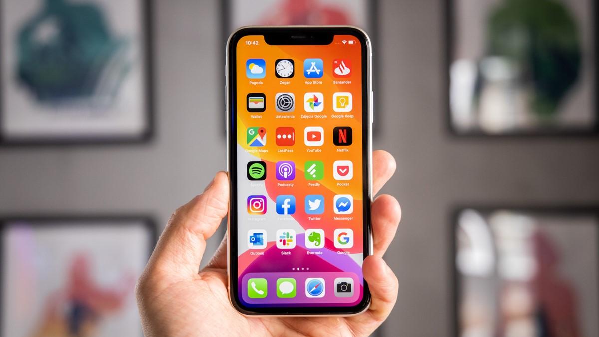 Apple, iPhone Kullanıcılarının Galerisini Tarayacak!