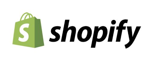 E-Ticaret Sitesi Kurmak İsteyenler için Hazır CMS Yazılımları -4