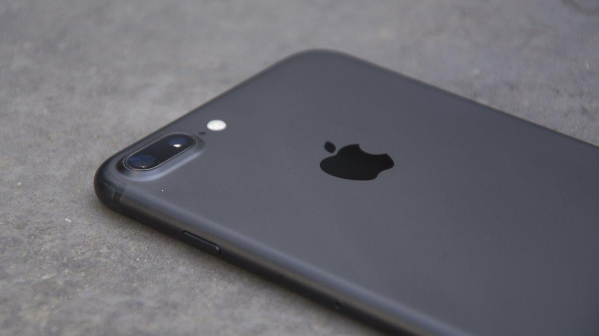 Ülke Değiştirerek iPhone'unuzu Hızlandırmak Mümkün!