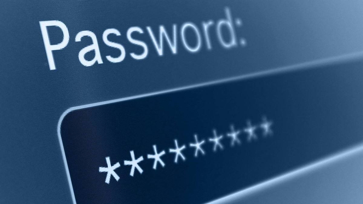 1Password Fastmail Duyuruldu: E-Posta Hesabınızı Güvende Tutun