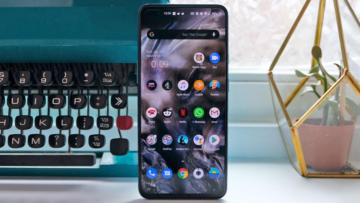 Android 12 (AOSP) Çıkış Tarihi Sızdırıldı