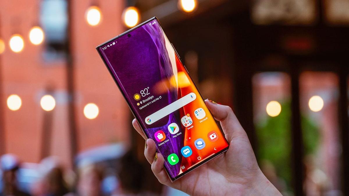 Android Telefon Hafıza Kartını Görmüyor Sorunu ve Çözümü