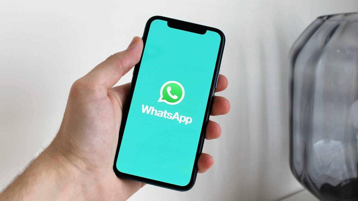 Başkasının WhatsApp Hesabına Nasıl Girilir? En Kolay Çalma ve Ele Geçirme Yöntemi
