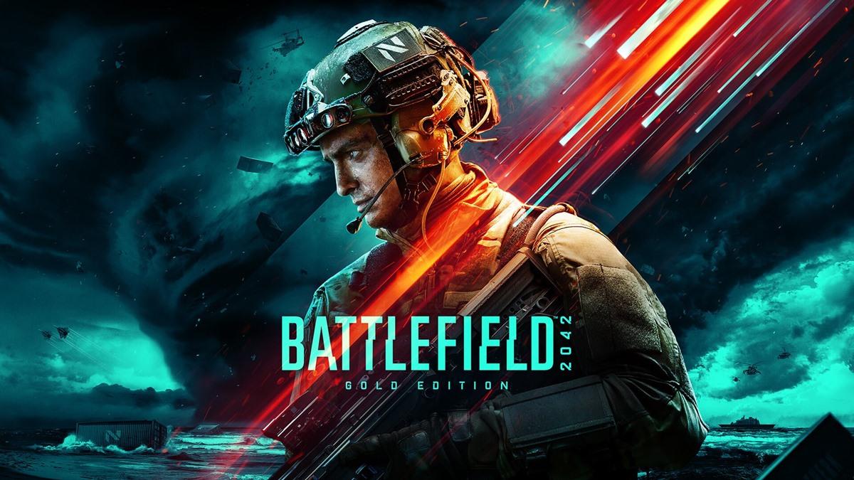 Battlefield 2042 Çıkış Tarihi Ertelendi