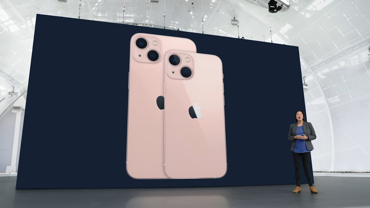 Apple iPhone 13 Özellikleri Neler?