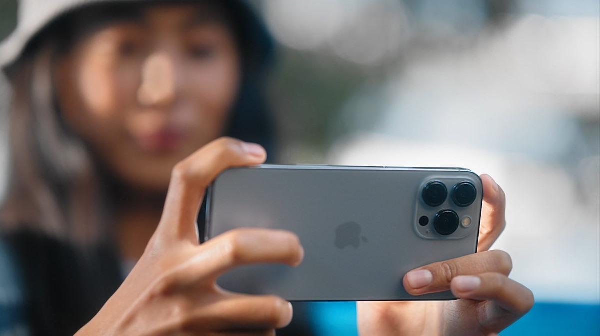 Apple iPhone 13 Pro Özellikleri Neler?