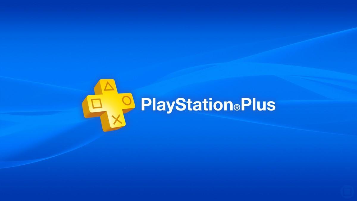 PS Plus Ekim 2021 Oyunları Belli Oldu