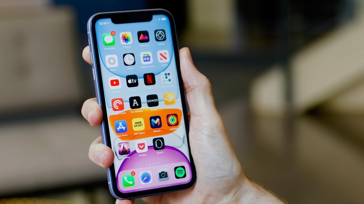 Spigen iPhone 13 Tasarımını Doğruladı