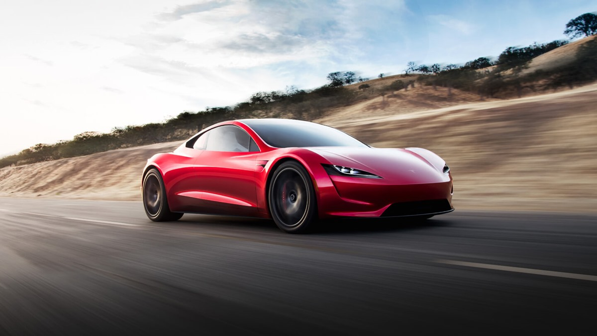 Tesla Otonom Sürüş Beta Programı Herkese Açıldı