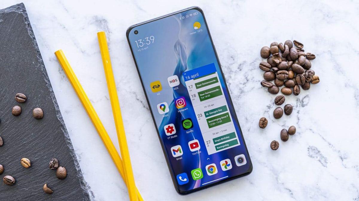 Xiaomi Litvanya'nın İddialarına Yanıt Verdi