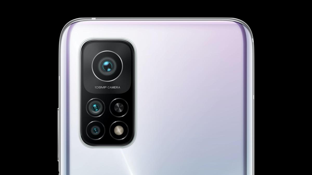 Xiaomi Mi 11T Serisi 4 Yıl Güncelleme Alacak
