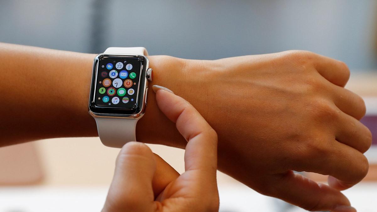 2022 Yılına Girerken Apple Watch 3 Hala Satın Alınır mı?