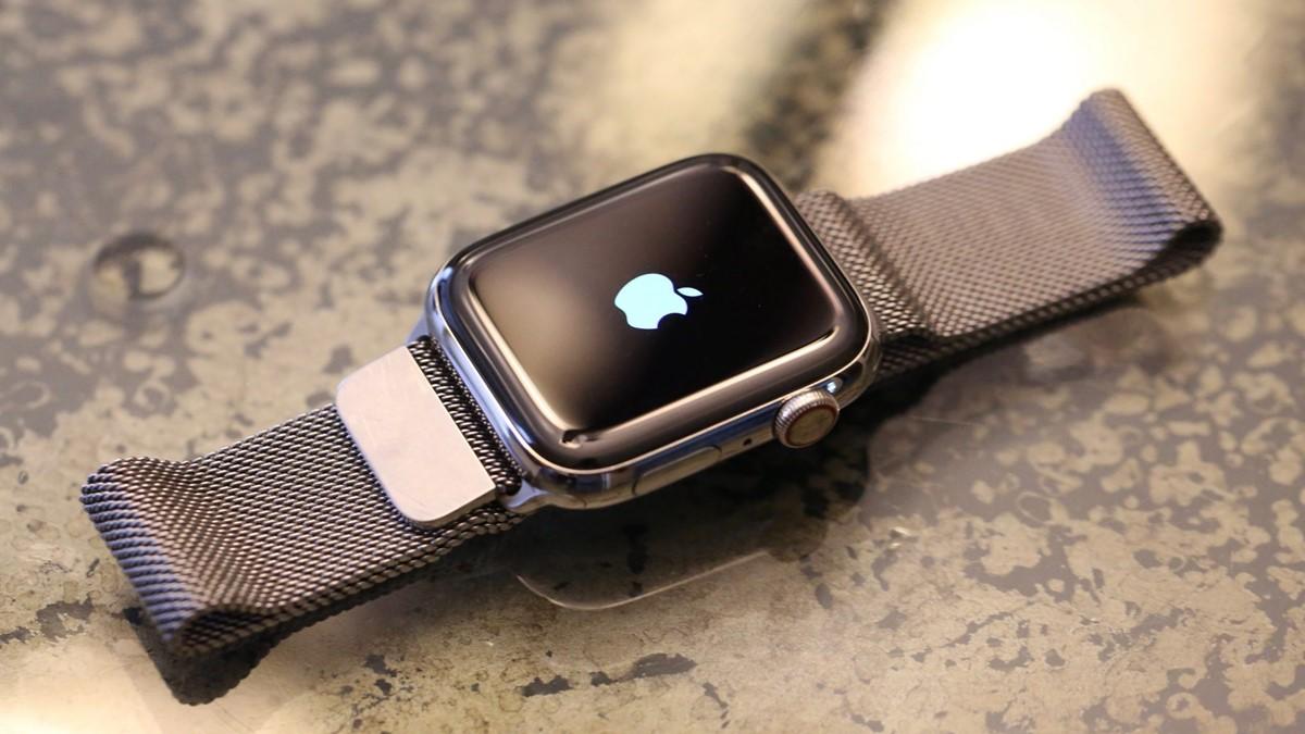 Eski Apple Watch Fiyatları Zamlandı!