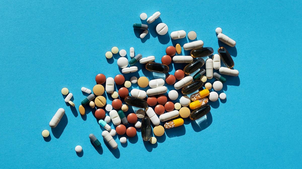 Merck Covid-19 Hapı için FDA Onayı Bekliyor