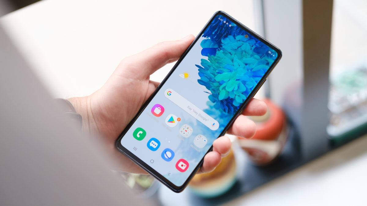 Samsung Kendi Uygulamalarındaki Reklamları Kaldırmaya Başladı