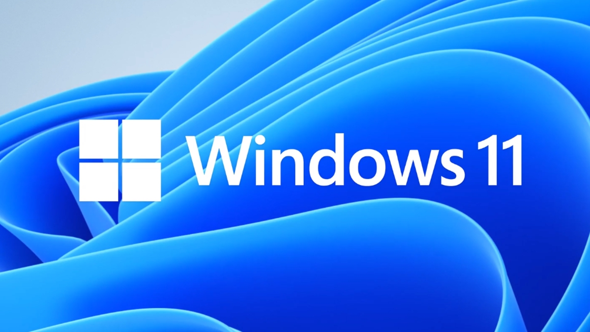 Windows 11 ISO Yayınlandı