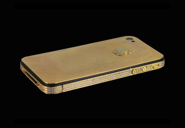 $9.4 milyon iPhone 4S