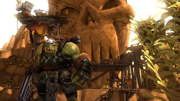 "<p class=""MsoNormal""><strong>Warhammer 40.000: Dark Milennium<o:p></o:p></strong></p>"