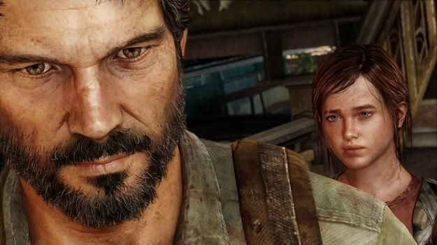 """<p class=""""MsoNormal""""><strong>The Last of Us<o:p></o:p></strong></p>"""