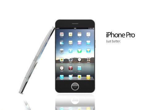 iPhone Numaralandırmadan Vazgeçebilir
