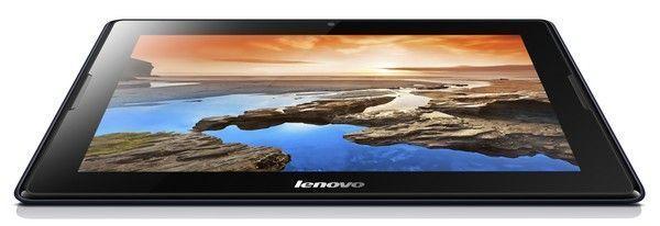 <strong>Lenovo A10-70</strong>