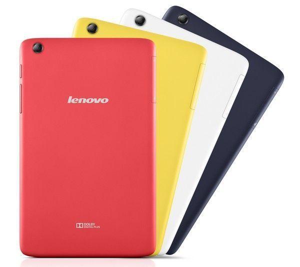 <strong>Lenovo A8-50</strong>