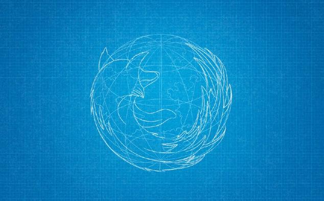 Firefox Kullanıcı Deneyimi Seminerleri