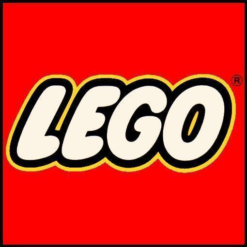 Lego'nun Teknoloji Merkezi