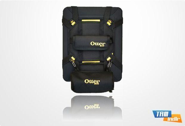 Otterbox Utility Series Latch
