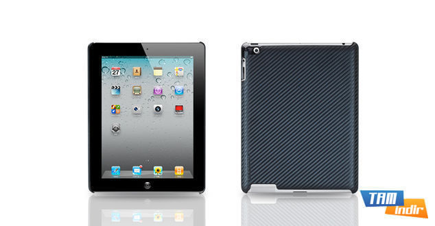 SofShell for iPad 2