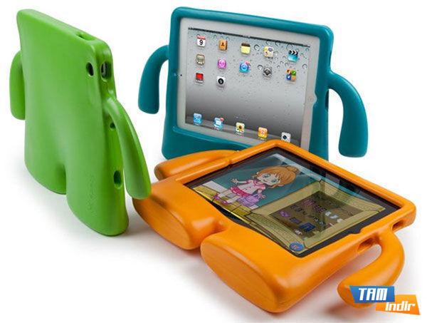 Speck iGuy for iPad 2