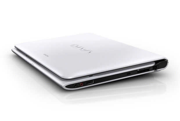 Sony Vaio E 11