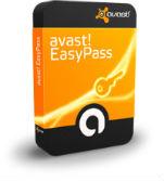 Avast'ın Parola Yöneticisi EasyPass Yayınlandı