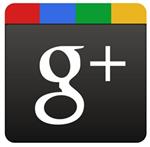 Twitter Benzeri 'Eğilimler' Özelliği Google+ Üzerinde