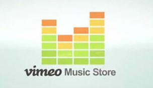 Vimeo Music Store: Videolar İçin Arkaplan Müzikleri