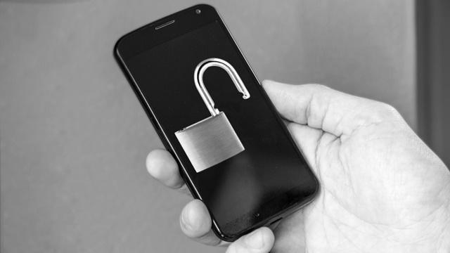 Akıllı Telefonlarınızı Güvende Tutacak 10 Öneri