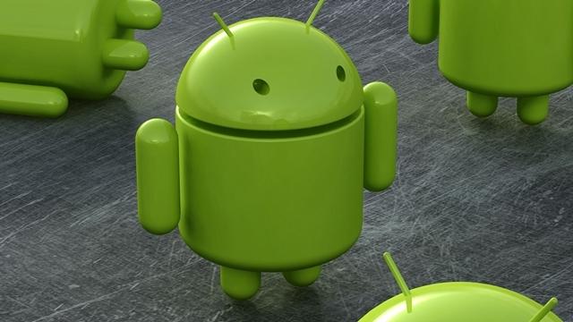 Android Bildirim Sesi Nasıl Değiştirilir?
