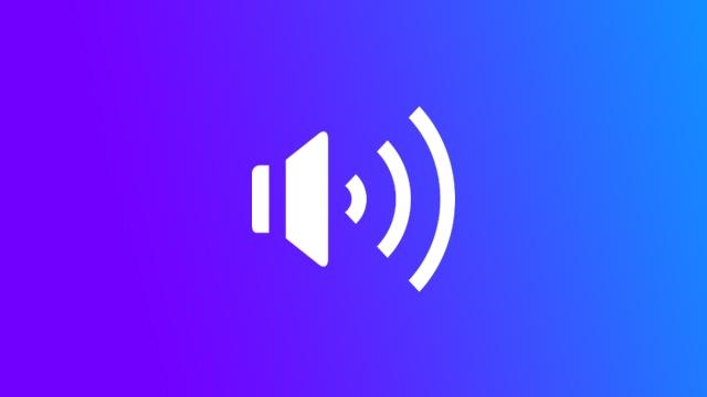 Android'de Bildirimleri Sesli Dinleme Nasıl Yapılır?