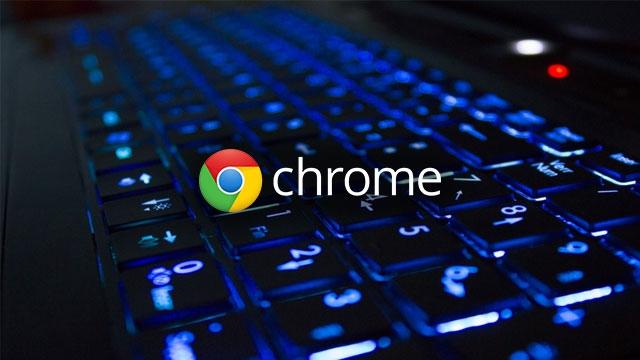 Kesinlikle Kullanmanız Gereken 5 Google Chrome Kısayolu