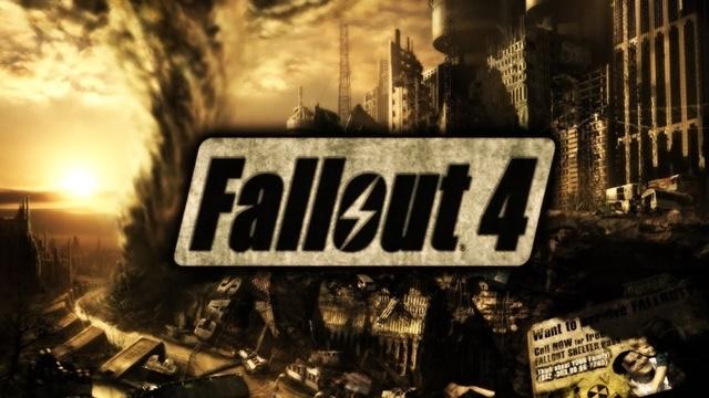 Fallout 4 PC Hileleri
