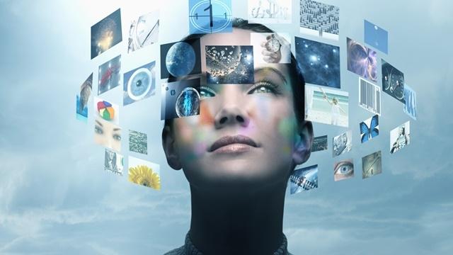Gelişen Teknolojinin 5 Yıl İçinde Yok Edeceği 5 Şey