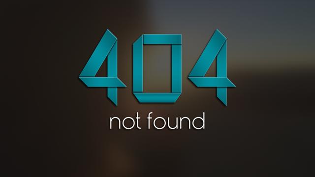 Kaybolan ya da Silinen Web Sayfalarını Bulma