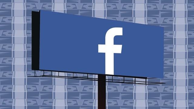 Sahte Ürün Tanıtılan Facebook Reklamlarına Dikkat!